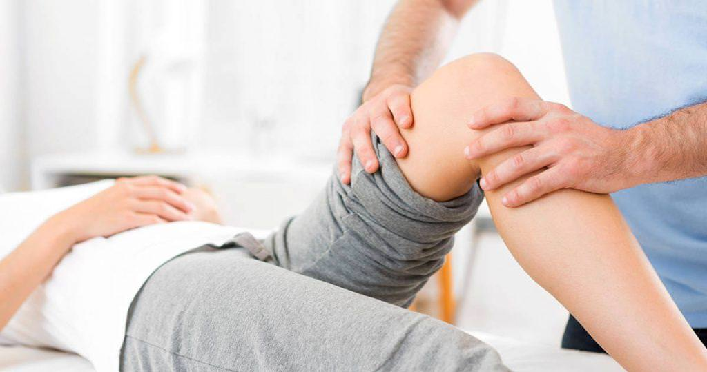 Physical Therapy Lincoln Park Chicago