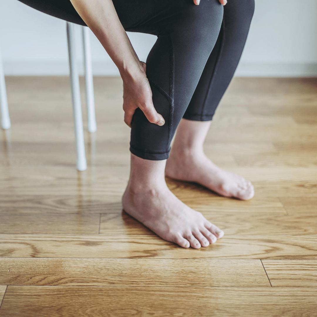 Physical Therapy Locations in Chicago